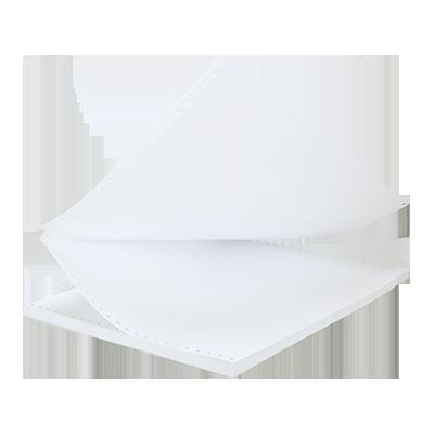 針式打印機專用——電腦打印紙