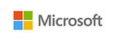 微软股份公司