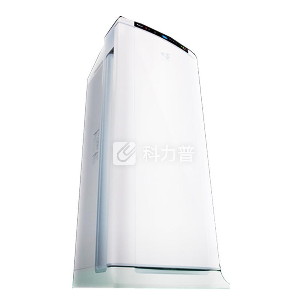 大金 DAIKIN 商用空气净化器 MC120MMV2
