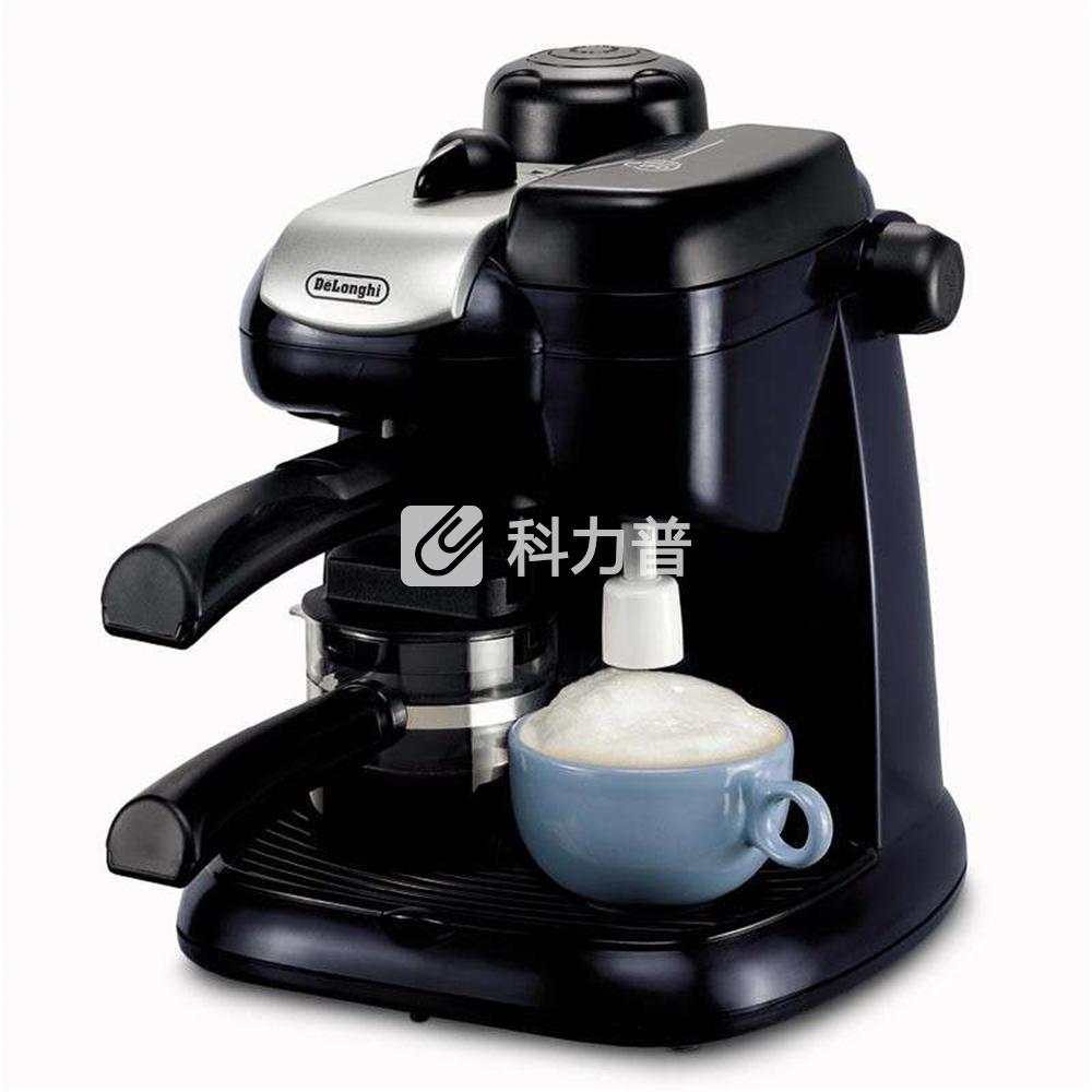 德龙 DeLonghi 蒸汽式咖啡机 EC9