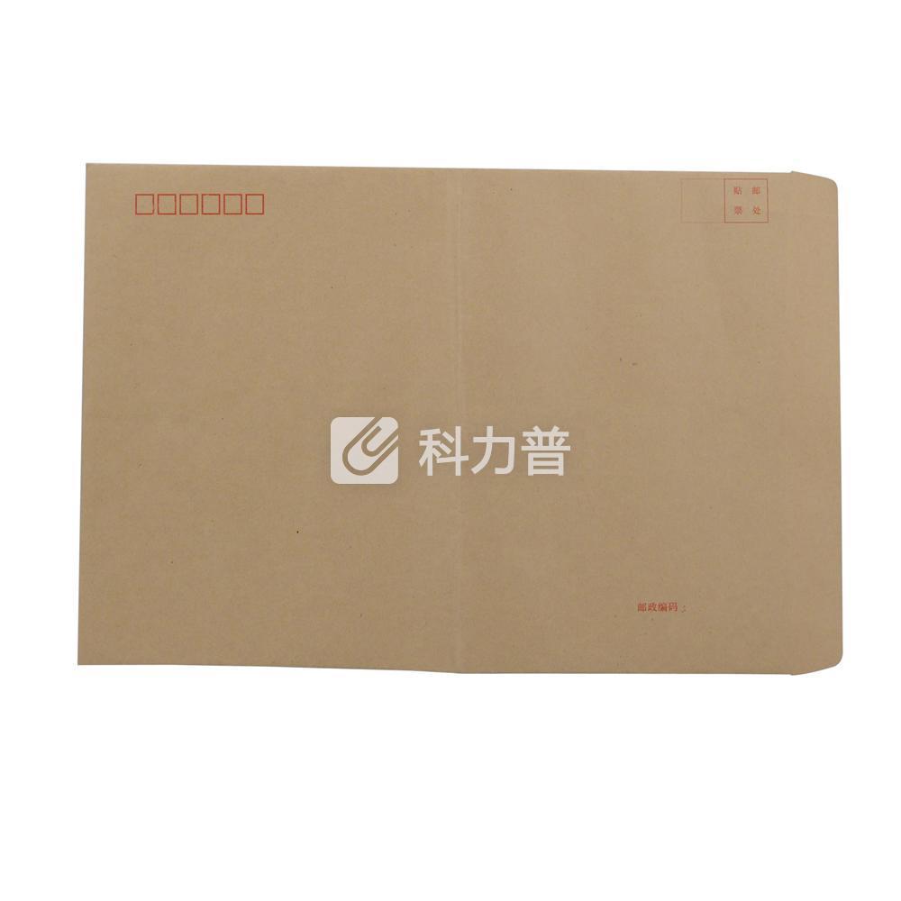 国产 中式牛皮信封 9号 C4 324*229mm 10个/包