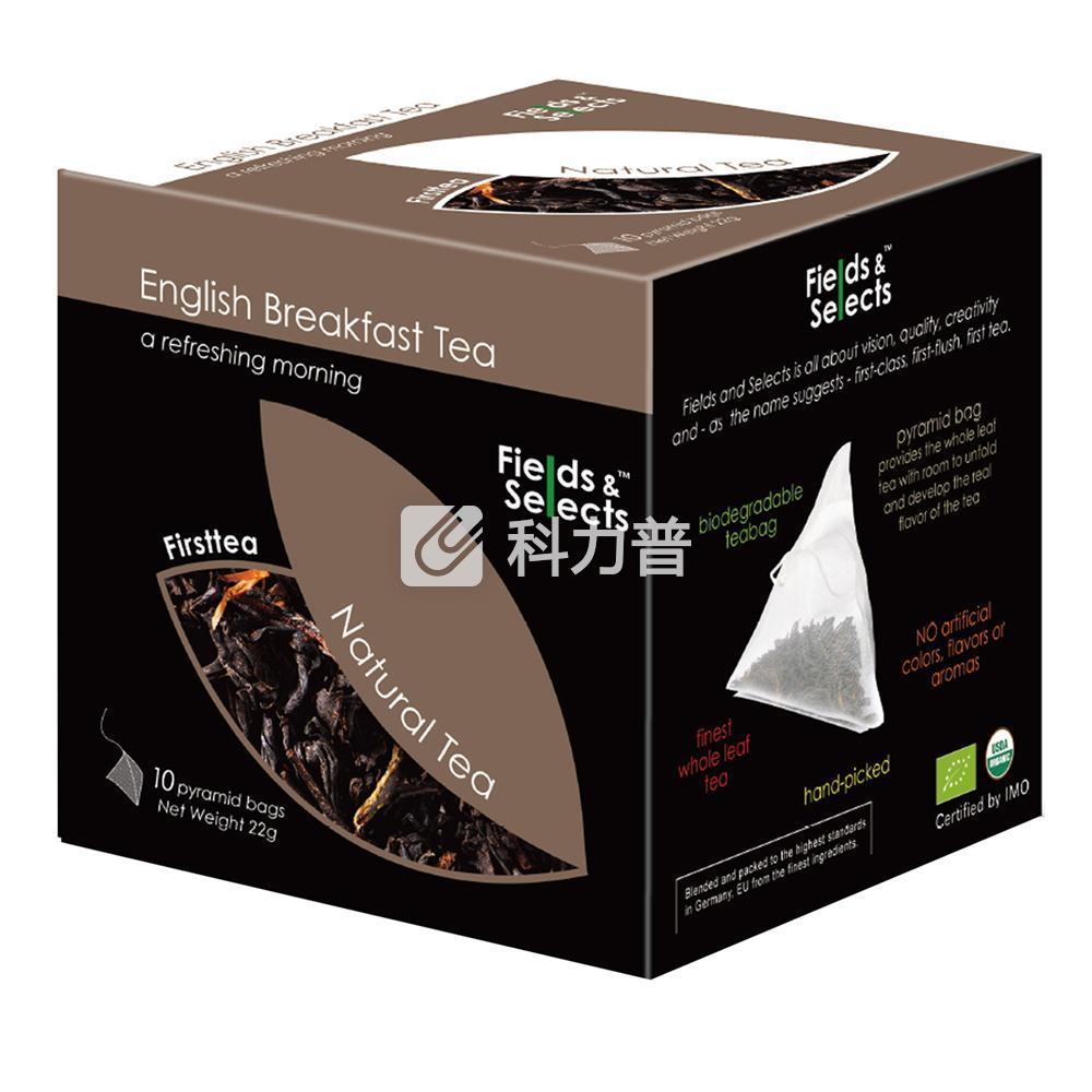 包装 包装设计 设计 1000_1000