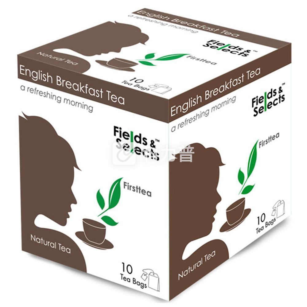 包装 包装设计 设计 箱子 1000_1000