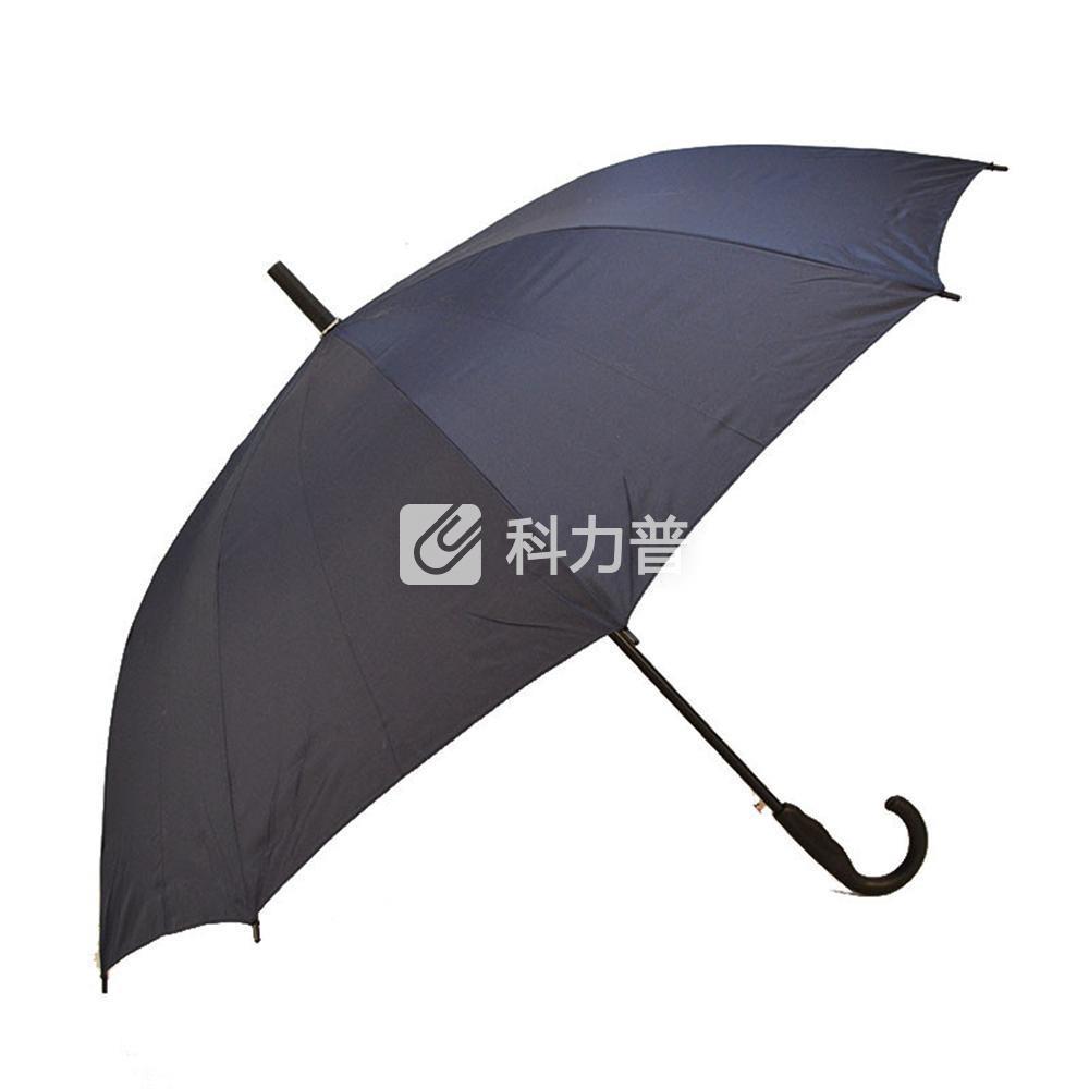 天堂 长柄伞 193E 混色