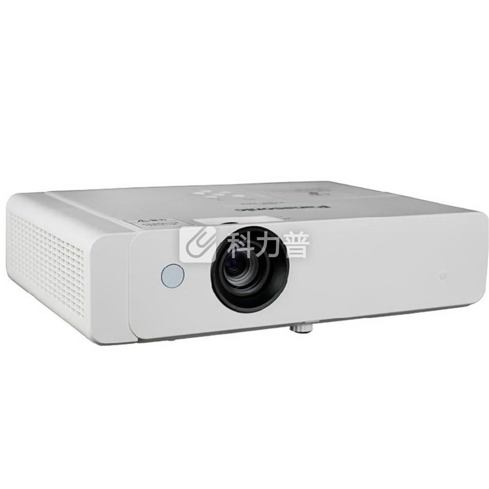 松下 Panasonic 投影机 PT-X303C(3100/XGA/10000:1)