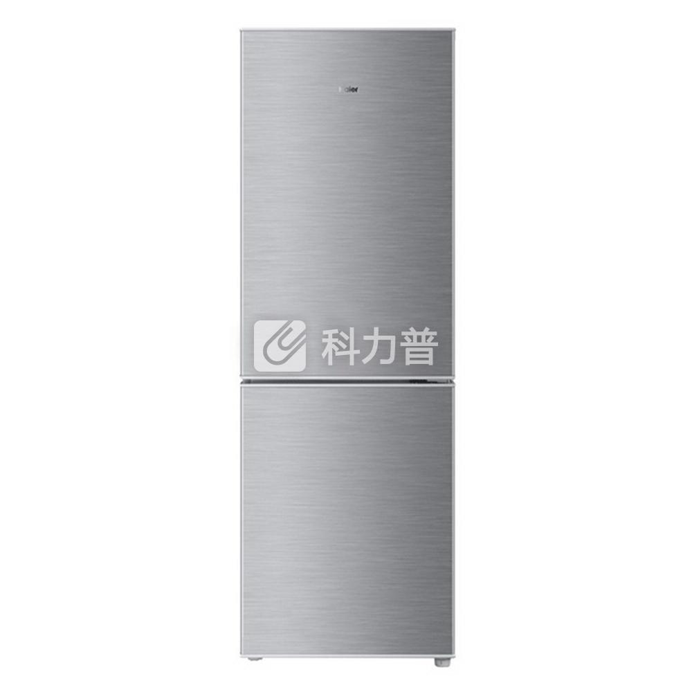 海尔 Haier 冰箱 双门 BCD-185TMPQ