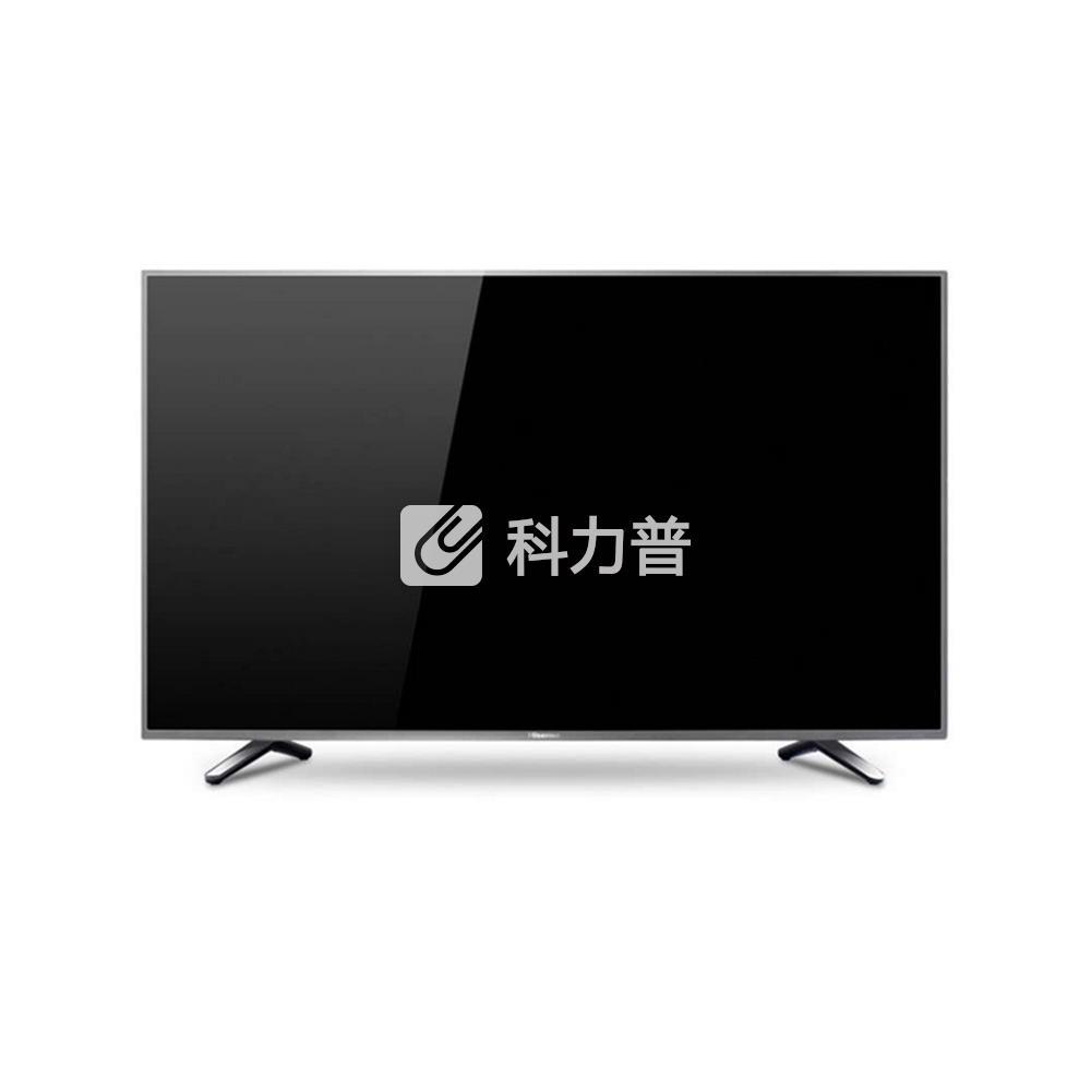海信 Hisense 32英寸 LED液晶电视 LED32H166