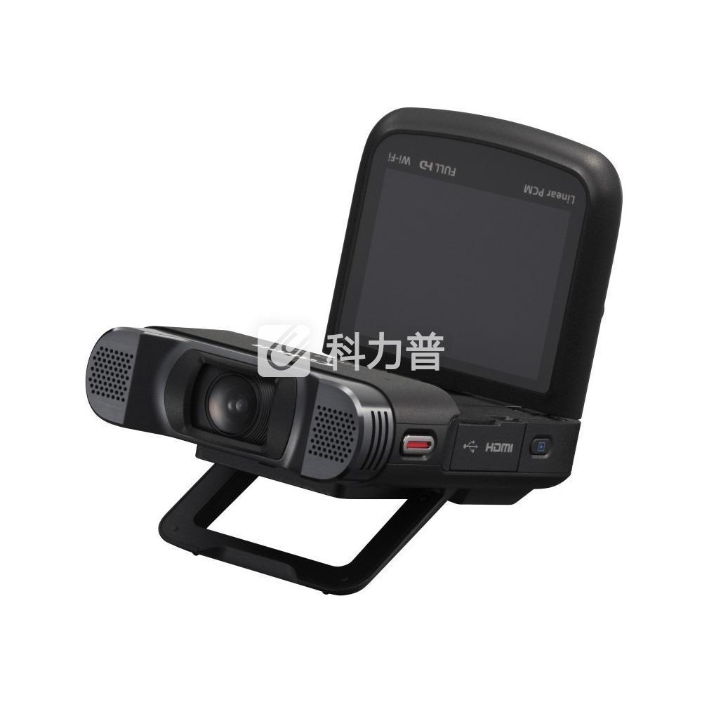 佳能 Canon 数码摄像机LEGRIA mini X