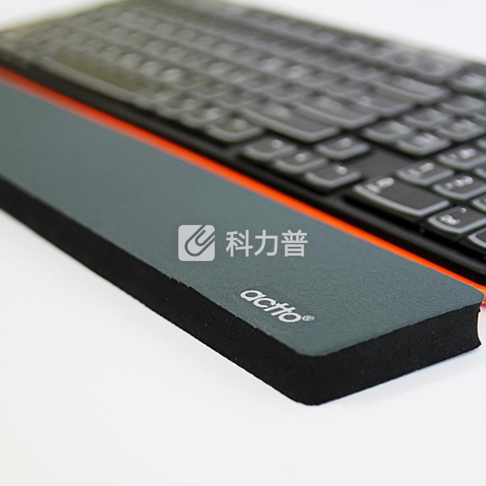 安尚 actto 键盘护腕垫 WRS-01