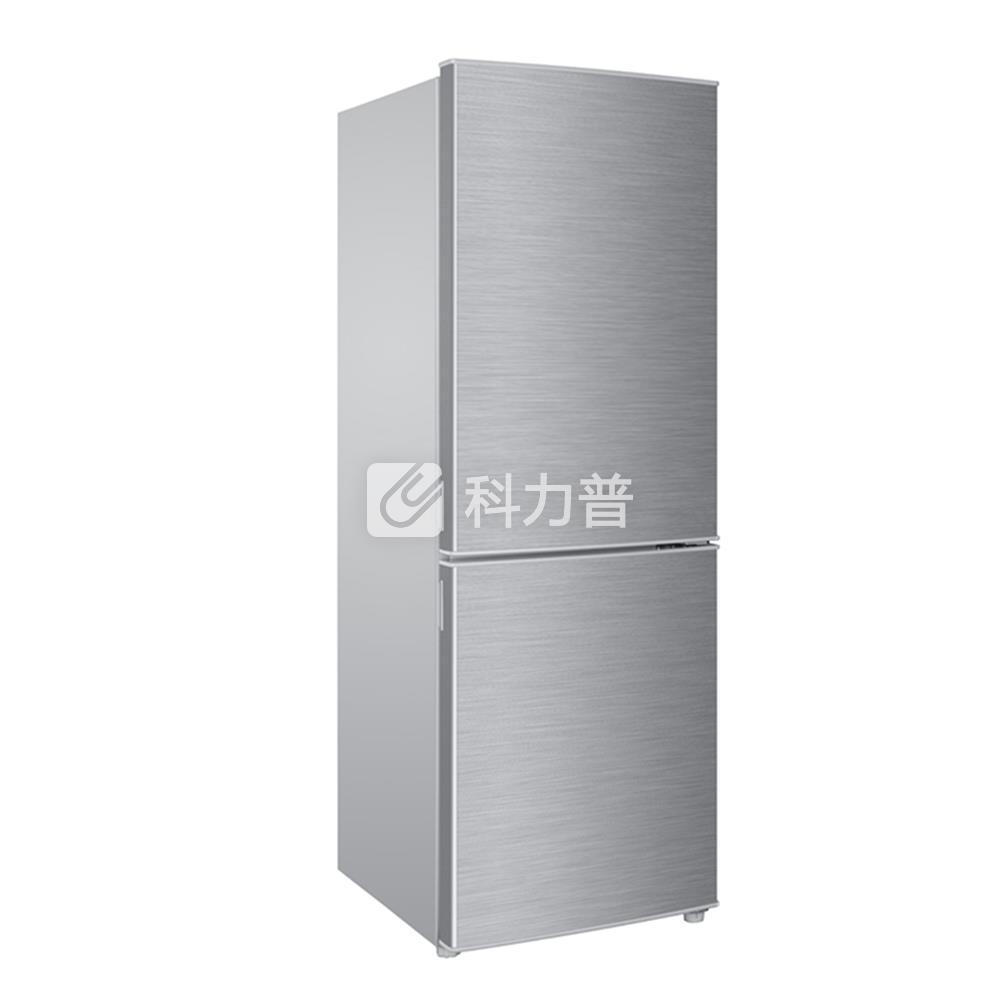 海尔  Haier  双门冰箱   BCD-165TMPQ