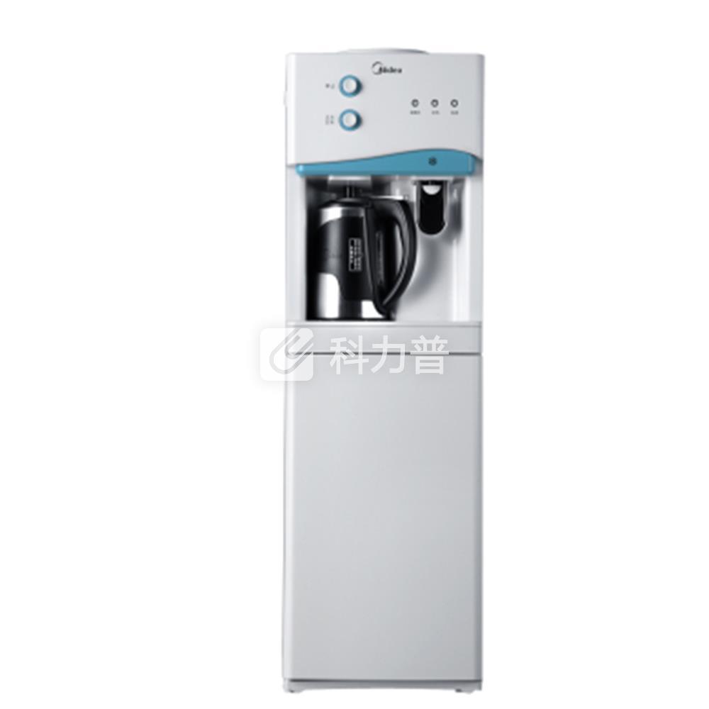 美的 Midea 温热型立式饮水机 YR1511S-X