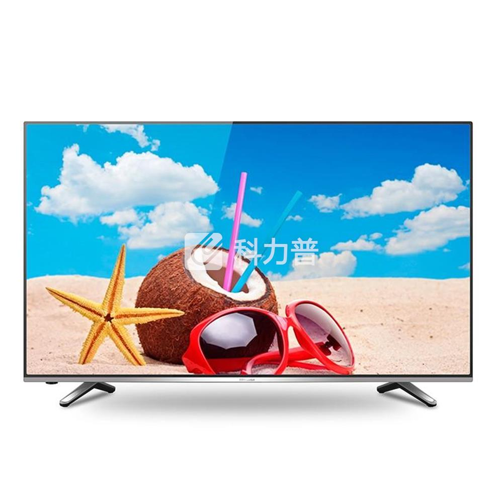 海信 Hisense 液晶电视 43英寸 LED43K300U