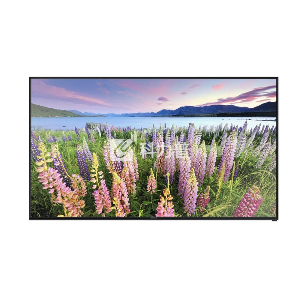 三星 SAMSUNG 55寸液晶电视 55AD680
