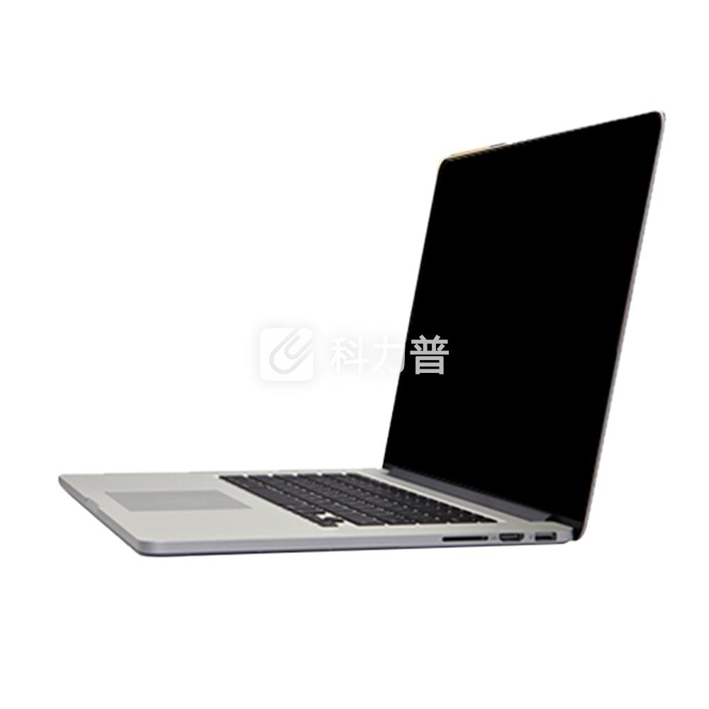3M 电脑防窥片 PFMR13 黑色 Macbook Pro 13寸 Retina专用