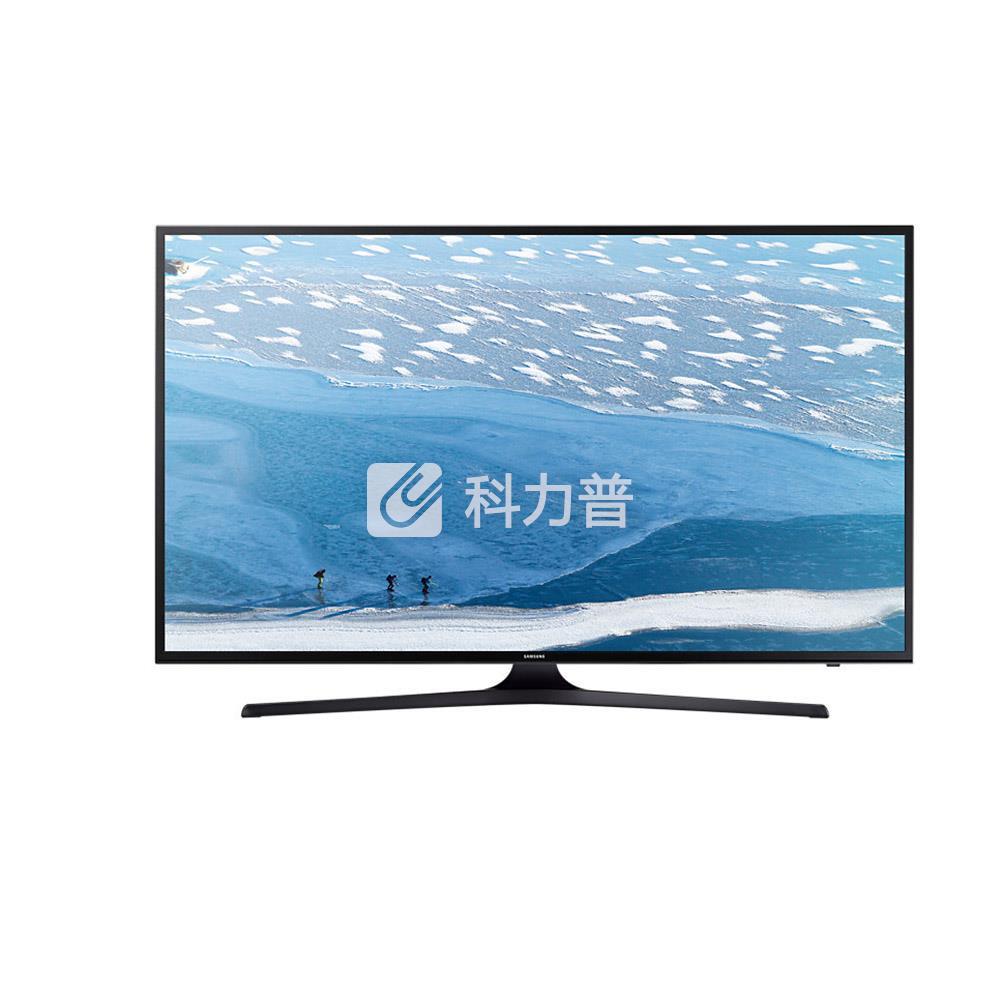 三星 Samsung 液晶电视 UA65KU6300