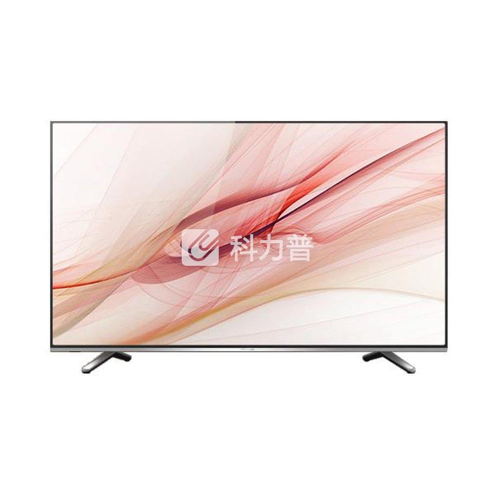 海信 Hisense 液晶电视 50英寸 LED50MU7000U