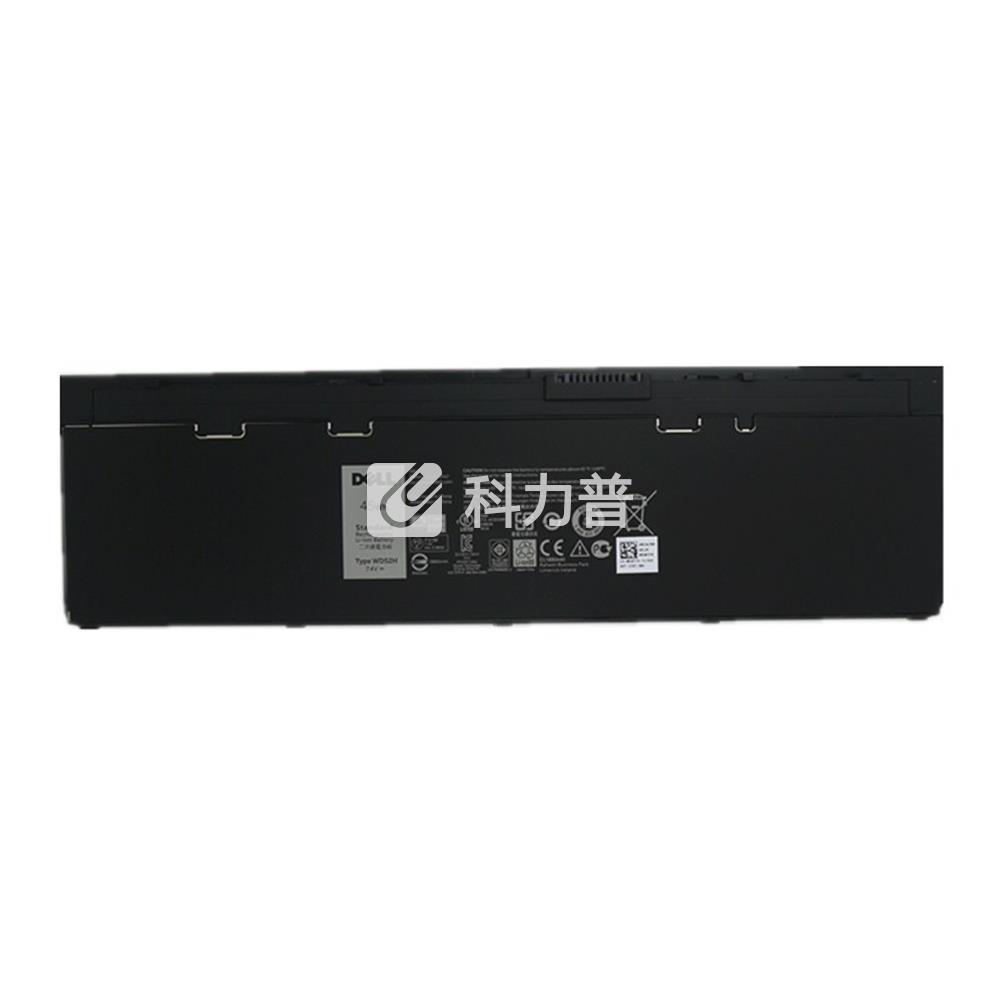 戴尔 DELL 笔记本电池 4芯(适用E7240)