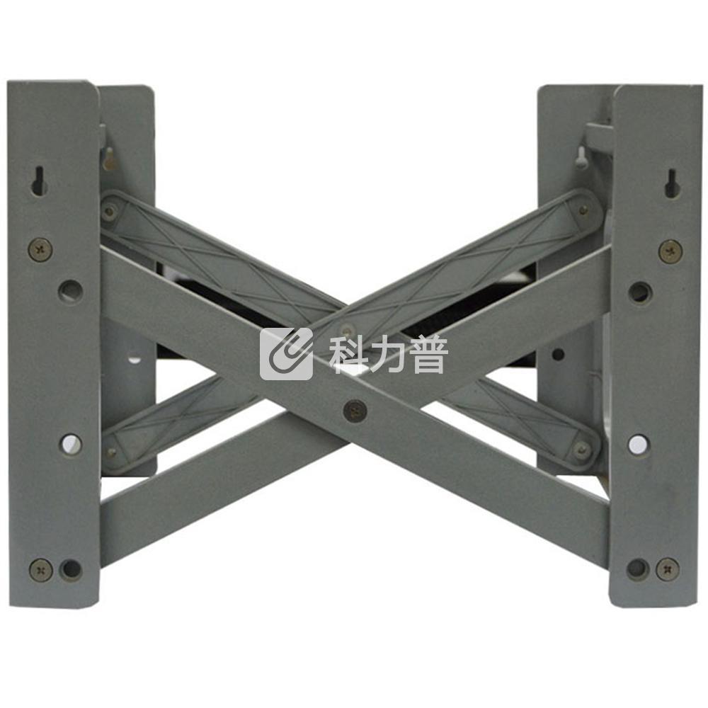 远生 Usign 挂快劳架 US-9885 (黑、灰,颜色随机)