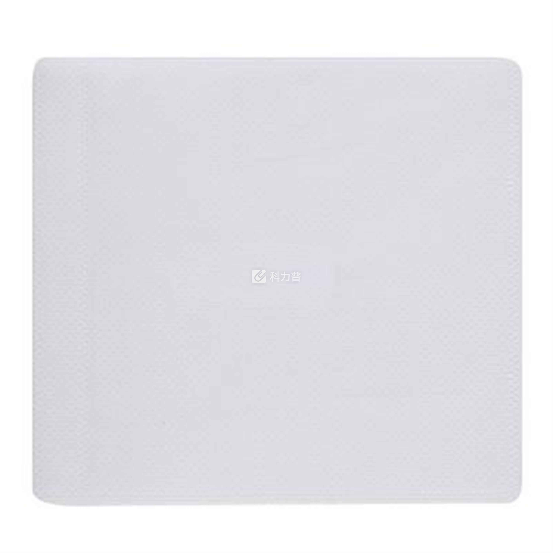 国产 PP光盘保护套 100个/包