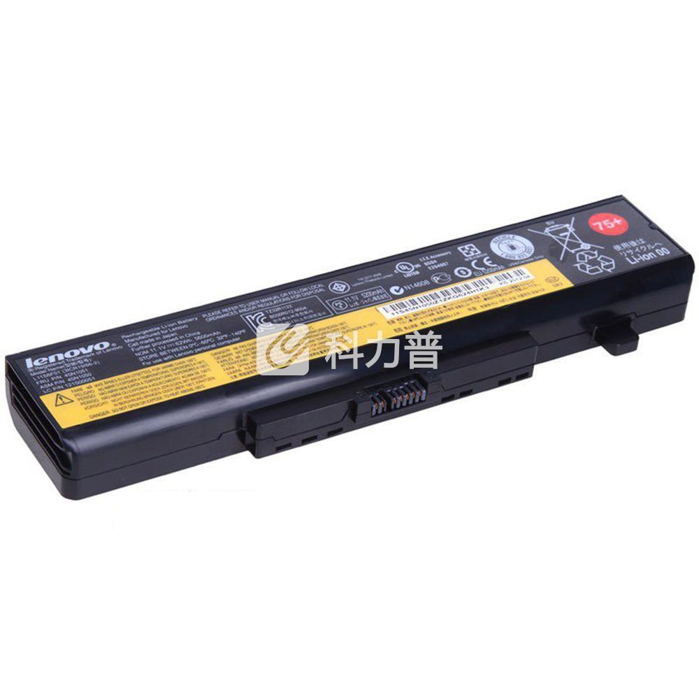 联想 ThinkPad 笔记本电池 0A36311 6 芯增强型 E430/E530系列