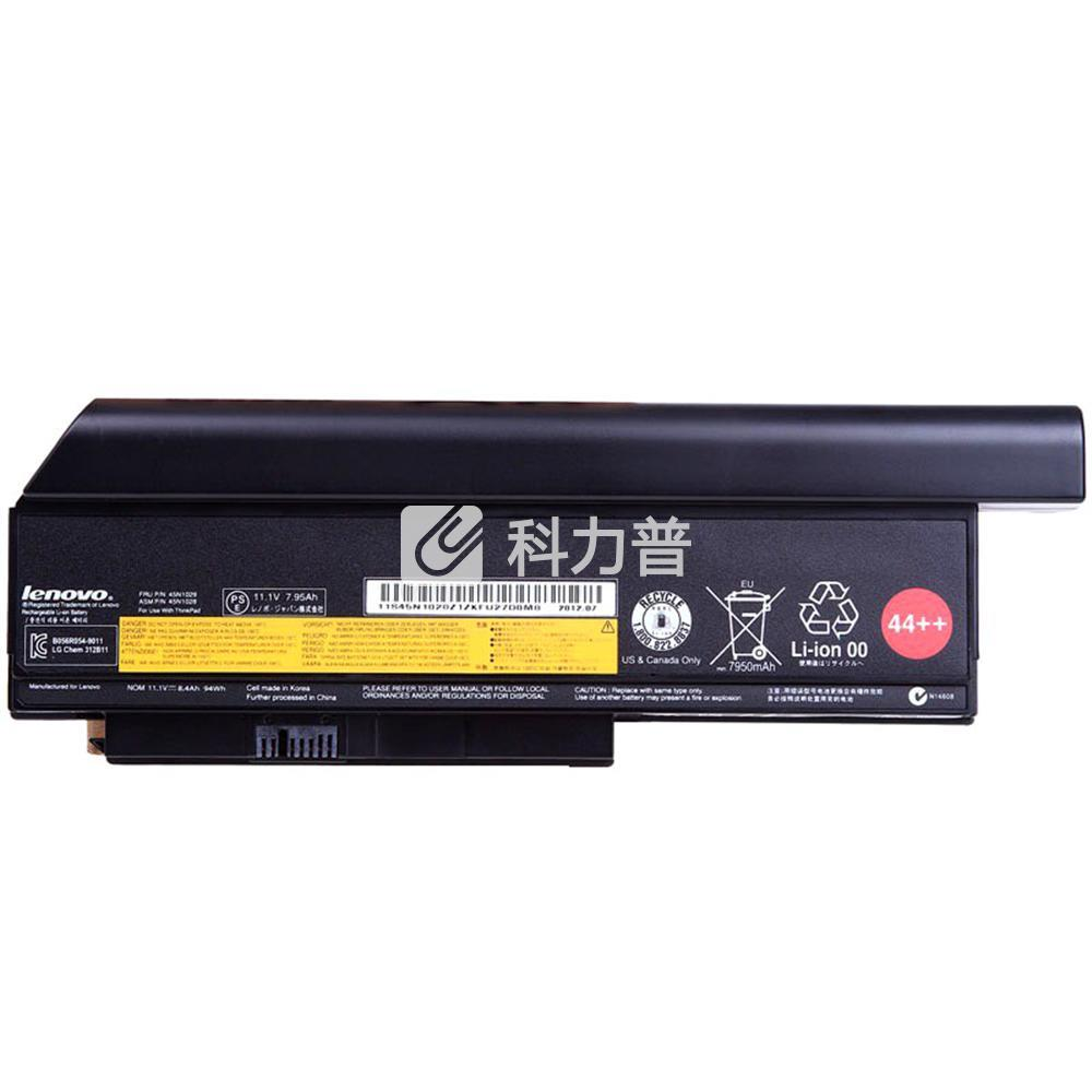 联想 ThinkPad 笔记本电池 0A36307 9芯 X220/X230