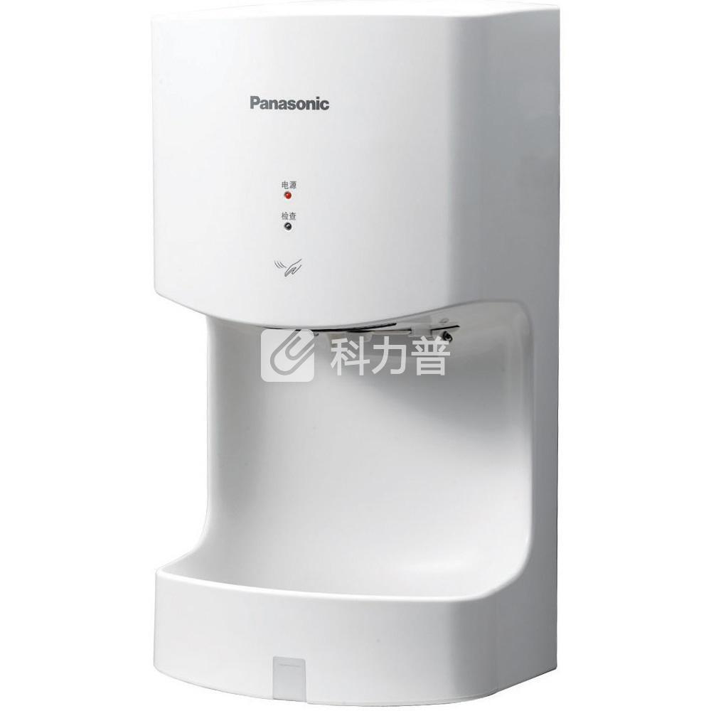 松下 Panasonic 干手机 干手器 FJ-T09A2C