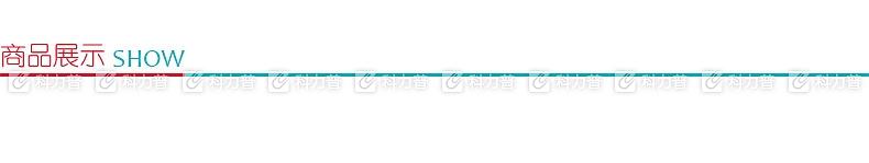 普联 TP-LINK 以太网交换机 TL-SF1005+ 5口 100M自适应桌面型