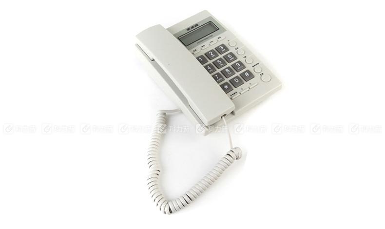 步步高 bbk 电话机 hcd007(6082)tsd
