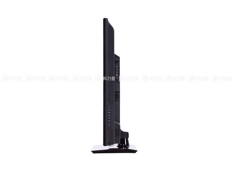 海信hisense 液晶电视 42英寸 led42k20jd