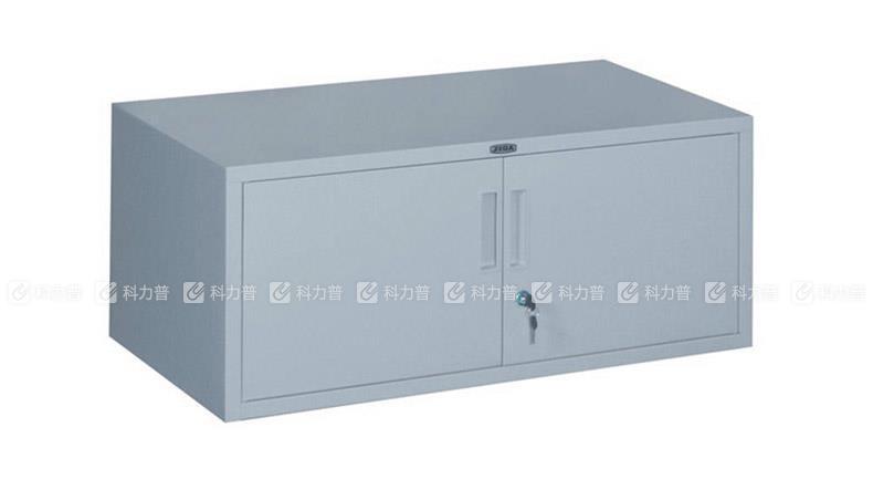 集大 JD 开门柜 CAB-K-3  (灰白色)