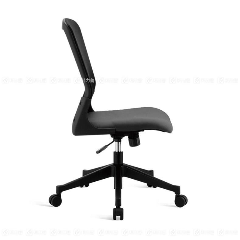 恩荣 职员网椅 JG800220G