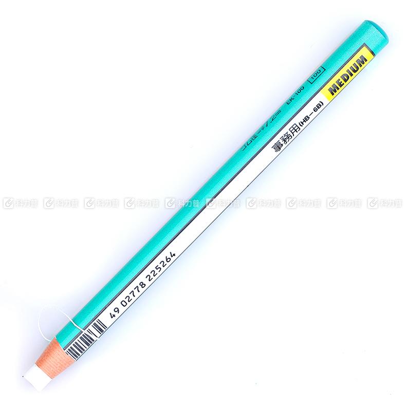EK-100笔型卷纸橡皮檫