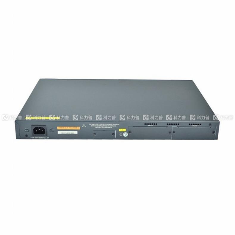 华三 H3C 以太网交换机 S5120-28P-POE-WiNet