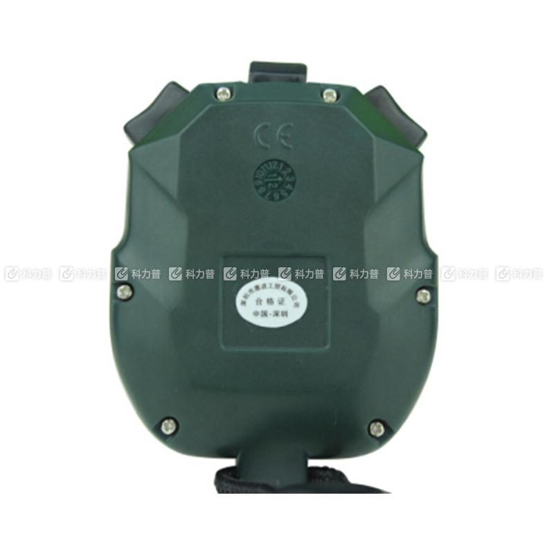 天福 秒表 PC-894 (黑)