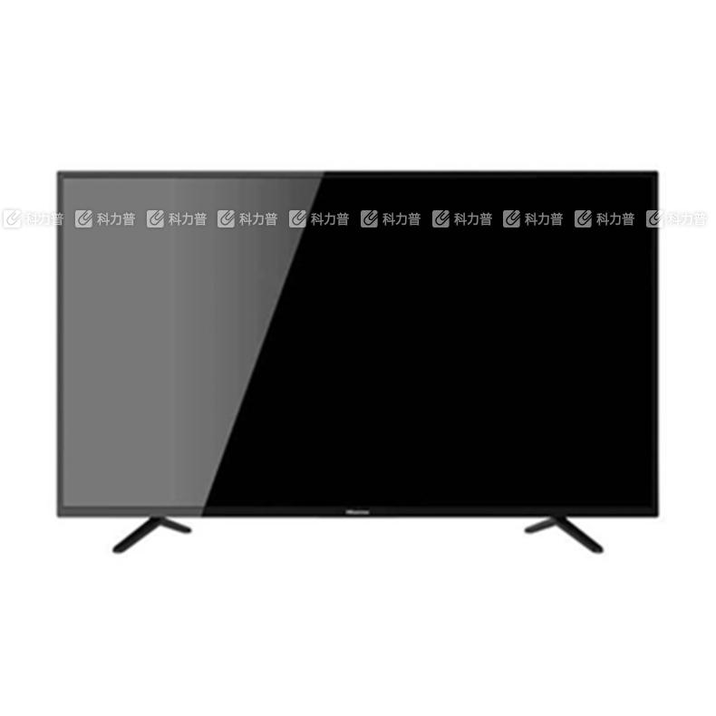海信 Hisense 2K智能电视 LED43H2600