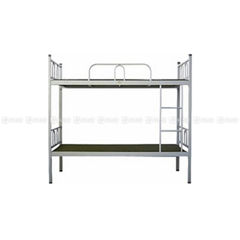 恩隆 ENLONG 钢制双层床 H1750*W1980*D1200mm