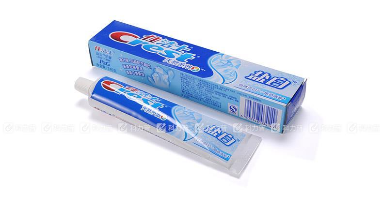 坐飞机能带牙膏