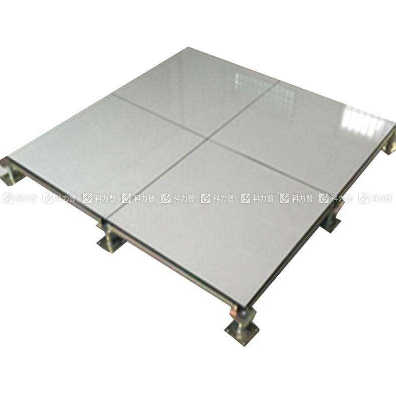 辰峰陶瓷靜電地板(機房專用)