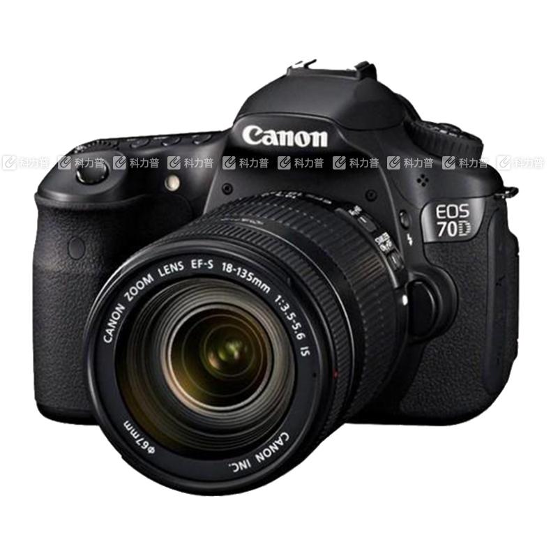 佳能canon 数码照相机 .