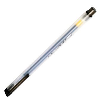 晨光 M&G 中性笔 GP-1280 0.5mm (黑色) 12支/盒 (替芯:MG6139)