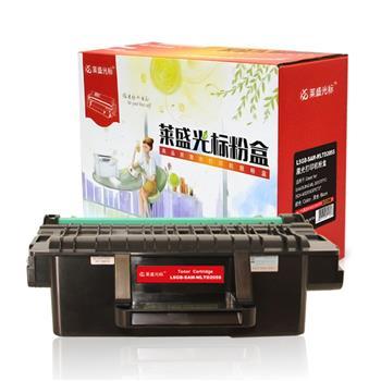 莱盛光标 Laser 硒鼓 LSGB-SAM-MLTD205S (三星MLT-D205S) (黑色) (新老包装更换中)