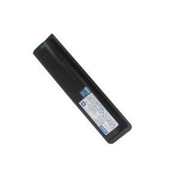 东芝 TOSHIBA 碳粉 PS-ZT3520C (黑色)