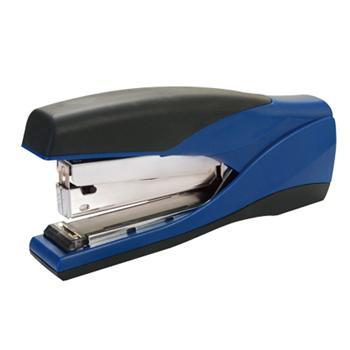 手牌 SDI 省力平针订书机 1173B 40页 (蓝色) 12个/盒