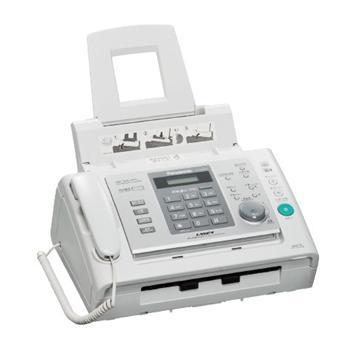 松下 Panasonic 激光传真机 FL338CN