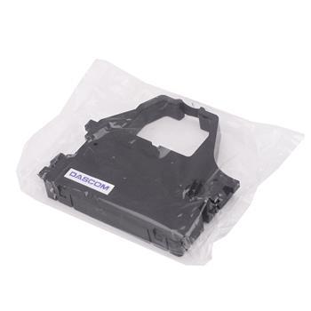 得实 DASCOM 色带框/色带架 LZ24HD (黑色) 适用于AR5400/6400/3200