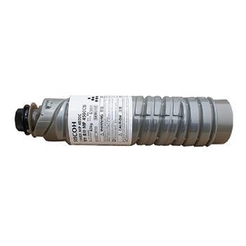 理光 RICOH 复印机墨粉 MP4500C (黑色) 适用于黑白激光打印机MP4000/4001/5001/4002/5002