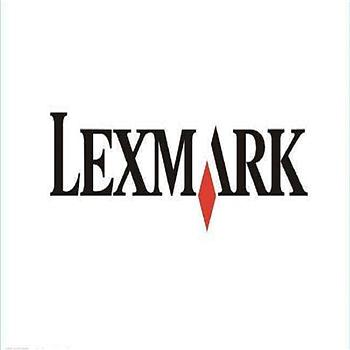 利盟 LEXMARK 墨粉 34217HR (12A8400) (黑色)