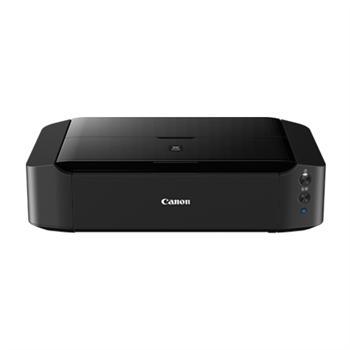 佳能 Canon A3高品质彩色喷墨无线照片打印机 腾彩 PIXMA ip8780