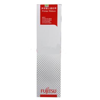 富士通 FUJITSU 色带框/色带架 FR800B/DPK810 (黑色)