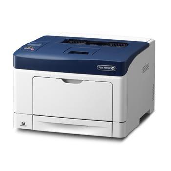 富士施乐 FUJI XEROX A4黑白激光打印机 P355d